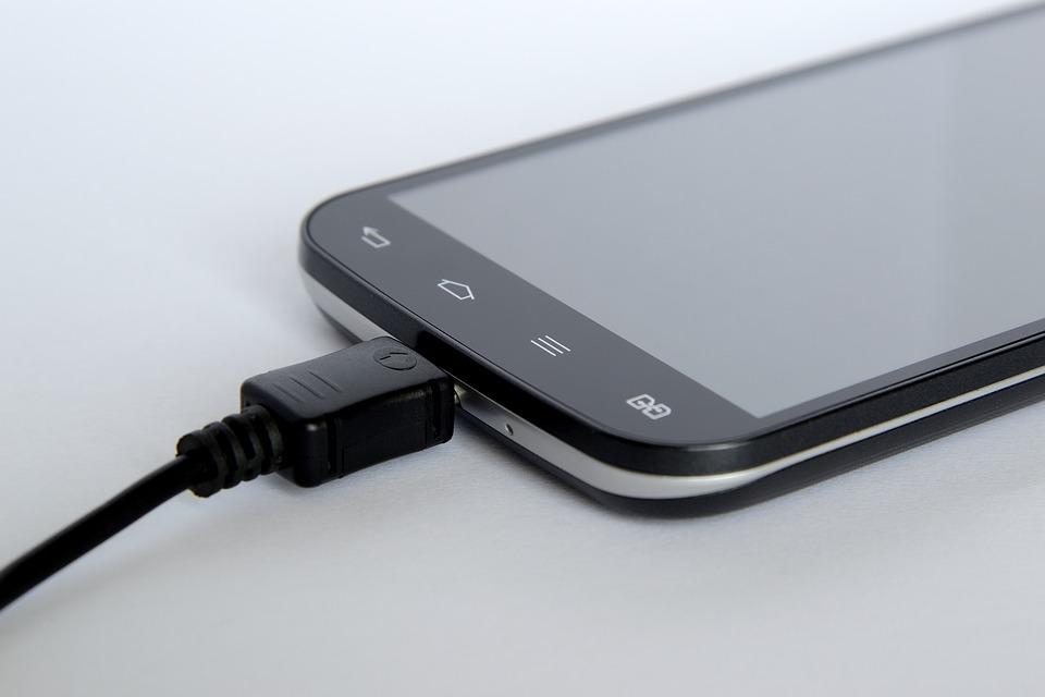 smartphone-1641906_960_720