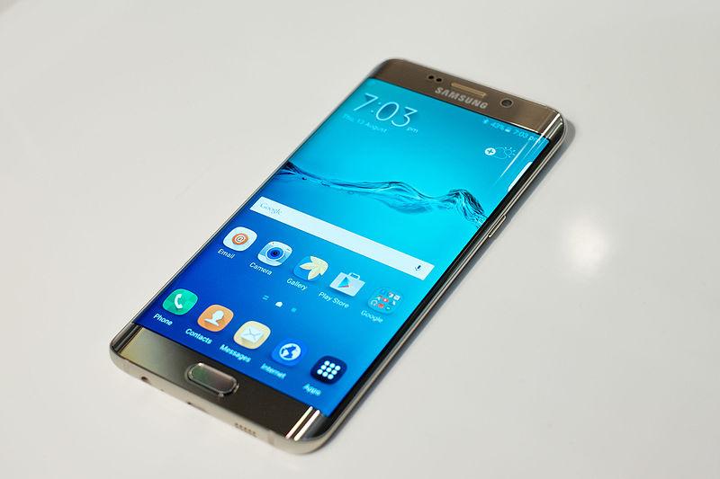 Samsung_Galaxy_S6_edge+