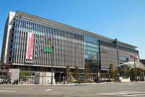 「博多 駅」の画像検索結果