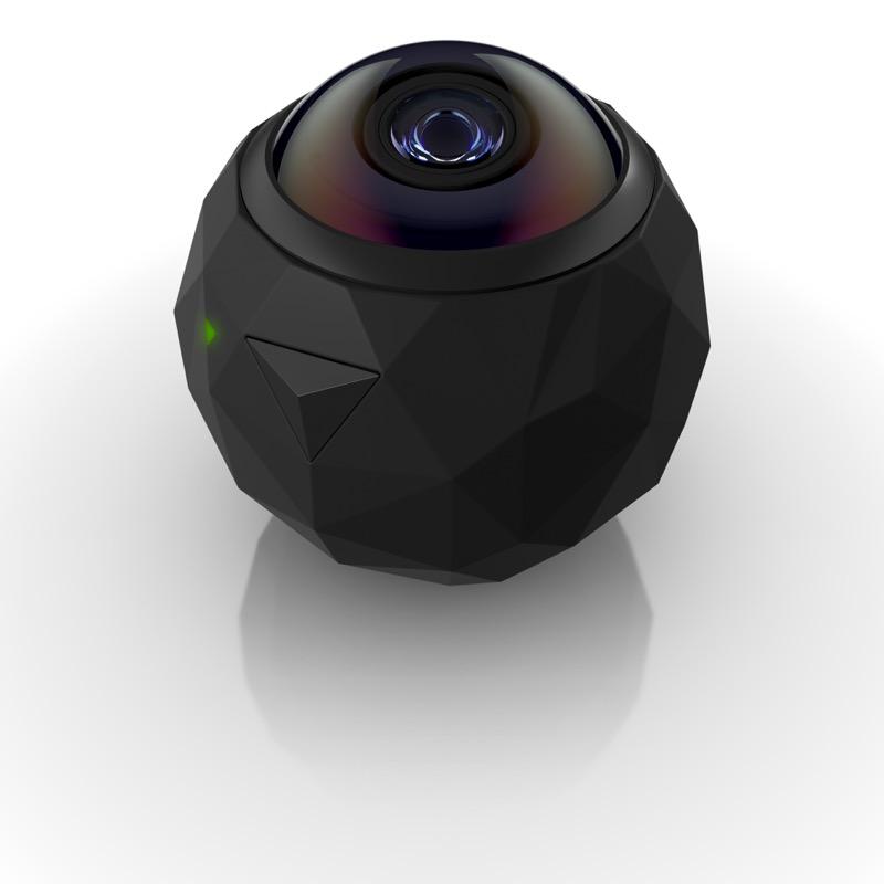360fly HD