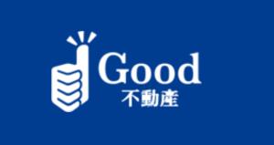 good不動産ロゴ