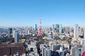 東京 その他